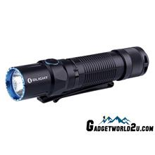 Olight M2T CW 1200L CREE XHP35 LED Flashlight