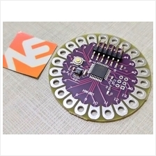 Arduino LilyPad 328 ATmega328P Main Board compatible with Arduino IDE