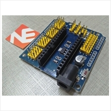 Arduino Nano V3 Prototype Shield IO Extension Board Expansion Module