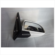Naza Citra Side Mirror RH Original