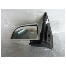 Naza Citra Side Mirror LH Original