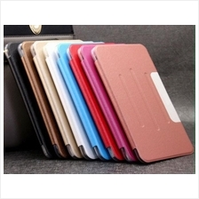 Flip Case FOLIO COVER Lenovo TB 7304 FREE Tempered Glass
