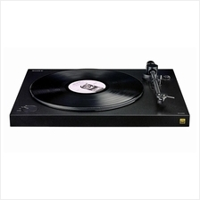 Sony PS-HX500 / USB DSD Turntable with High-Resolution recording