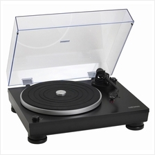 Audio Technica AT-LP5 Direct-Drive Turntable
