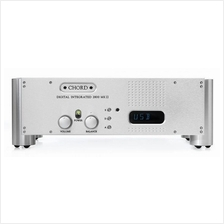 Chord CPM 2800 MK. II 120w Signature Integrated Amplifier