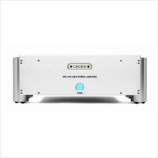 Chord SPM 1050 MK. II 200w Signature Power Amplifier