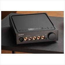 Sony TA-ZH1ES / USB DAC Desktop Headphone Amplifier