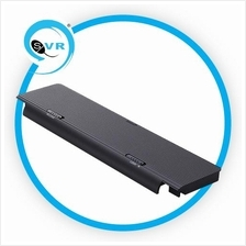 SONY VGP-BPS15/B/BPL15/B LAPTOP BATTERY (1 Year Warranty)