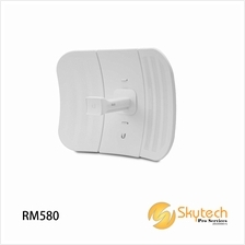 Ubiquiti LiteBeam (Lightweight  & Compact) Outdoor Wireless CPE