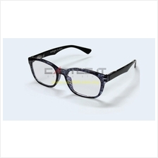 ARCHGON Glasses ANTI BLUE-LIGHT (GL-BK111-BL) BLACK -BUY ORIGINAL