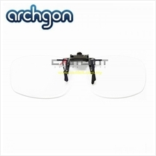 ARCHGON Glasses ANTI BLUE-LIGHT (GL-B201-T) -BUY ORIGINAL