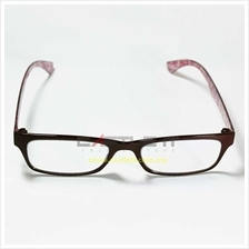 ARCHGON Glasses ANTI BLUE-LIGHT (GL-B101-R) RED -BUY ORIGINAL