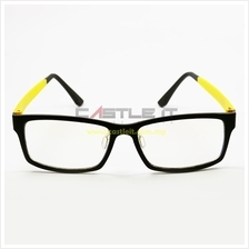 ARCHGON Glasses ANTI BLUE-LIGHT (GL-B107-Y) YELLOW -BUY ORIGINAL