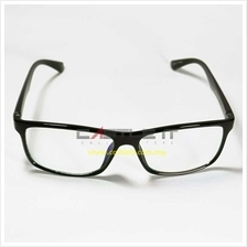 ARCHGON Glasses ANTI BLUE-LIGHT (GL-B104-K) BLACK -BUY ORIGINAL