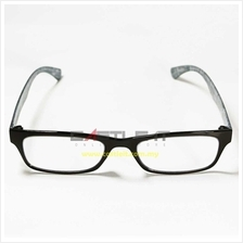 ARCHGON Glasses ANTI BLUE-LIGHT (GL-B101-K) BLACK -BUY ORIGINAL