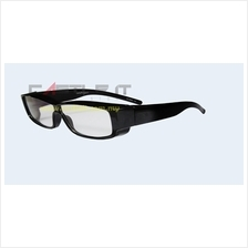 ARCHGON Glasses ANTI BLUE-LIGHT (GL-B301-T) -BUY ORIGINAL