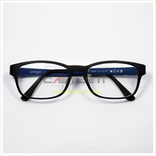 ARCHGON Glasses ANTI BLUE-LIGHT (GL-B122-BL) BLUE -BUY ORIGINAL