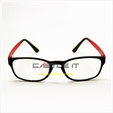 ARCHGON Glasses ANTI BLUE-LIGHT (GL-B122-R) RED -BUY ORIGINAL