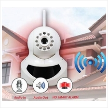 ARCHGON IP Camera iSCOUT 2-in-1 HD (SS-6721WR-K1)