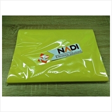 100pcs PCB Heat Transfer Toner Paper