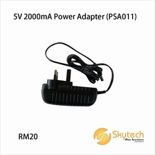 DAHUA 5V 2000mA Power Adapter (PSA011)