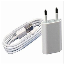 PROMOTION Apple 2 Pin 3 Pin Travel Charger iPhone 5 5S SE 6 6S 7 8 X