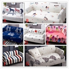 Multipurpose Stretchable Sofa Protect Cover