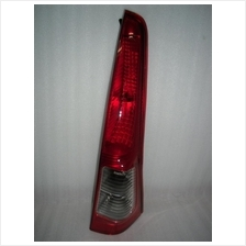 PERODUA VIVA REPLACEMENT PARTS TAIL LAMP RH OR LH