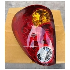 Mitsubishi Triton Tail Lamp Original