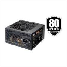ACBEL I-POWER G550 500W POWER SUPPLY (PCB041-YCEG)