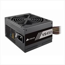 CORSAIR VS 450W POWER SUPPLY (CP-9020170-UK)