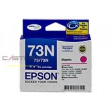 EPSON Ink Cartridge T1053 73N MAGENTA -BUY ORIGINAL