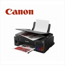 Canon PIXMA G3010 Refillable Ink Tank Wireless All-In-One for High Vol