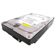 Magnetic Data Technologies Sata 80GB Hard Disk Drive
