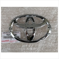 Toyota Camry ACV40 Front Grille Emblem ( new facelift )