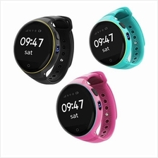 ZGPAX S668 Kids GPS Watch Phone With SOS (WP-S668) ★