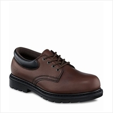 Safety Shoes Worx By Red Wing Men Low Cut EH ST 9224 FOC Del No GST