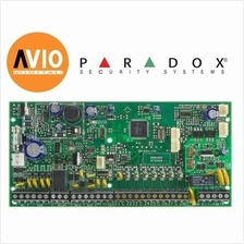 Paradox SP6000 8 zone Alarm Spectra SP Series Main Board ONLY