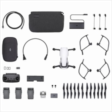 DJI Malaysia - DJI MAVIC AIR Flymore Fly more combo premium set