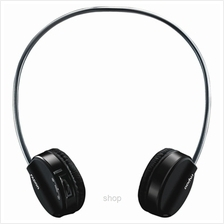 Rapoo H6020 Bluetooth Stereo Headset)