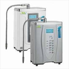 Okamizu OKAi Alkaline Ionized Water System FREE 1 set Prefilter worth )