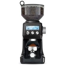 Breville Smart Coffee Grinder - BCG820)