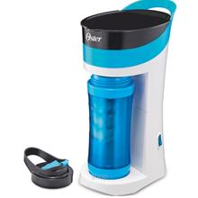 Oster MyBrew Personal Coffee Maker - BVSTMYB)