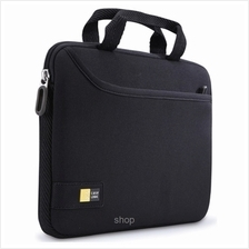 Case Logic Neoprene 10.1 Inch Tablet Attache with Pocket - TNEO-110)