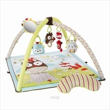 SKIP HOP Woodland Friends Activity Gym - SH333207)