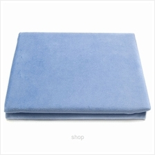 OWEN Waterproof Pad for Cot Mattress (28 x 52 inch))