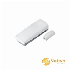 Paradox Wireless 2-Zone Door Contact (35m distance) (DCT10)