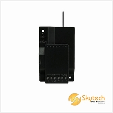 Paradox Wireless Receiver Module (Compatible with SP Series Panels onl