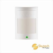 Paradox Pro Plus Analogue Motion Detector(476)