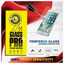 Tempered Glass Protector Universal 4.0 4.3 4.5 4.7 5.0 5.3 5.5 Inch
